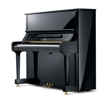 https://www.bostonpianos.com/pianos/boston/upright/up-132e-pe