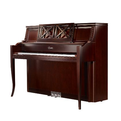 http://www.bostonpianos.com/pianos/essex/upright/shop-eup-116ct