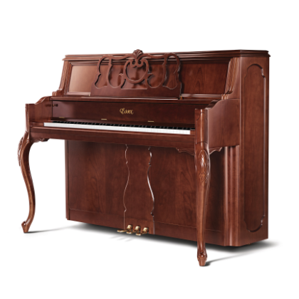 http://www.bostonpianos.com/pianos/essex/upright/shop-eup-116ff-open